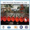 API 5CT N80 Casing and Tubing, Oil Well Tubing on sale