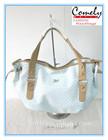 2015 purses Comely bags vintage tote hot selling ladys handbags ladies woman handbag small canvas bags