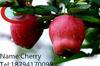 Huaniu Apple Bulk Fresh Fruits