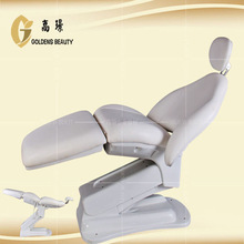 stable wholesale massage tables wholesale