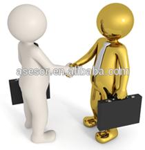 shenzhen and guangzhou professional escort buyer and interpreter service