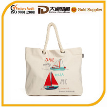 Wholesale Discount Shopping Bags , Eco Shopping Bags , Cotton Shopping Bags