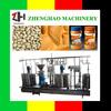 High quality peanut butter machine/peanut butter production line/ peanut butter plant