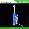 Technical electric toothbrush motor / electric toothbrush vibrator / electric toothbrush holder