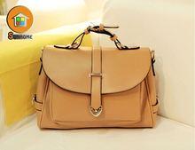 2014 design retro 2014 Woman Clutch bag