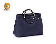 Sunhome unique handbags colourful