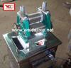 /product-gs/sugar-cane-juice-extracting-machine-juice-machine-1886649129.html