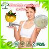 garcinia cambogia extract 80% hydroxycitric acid supplier