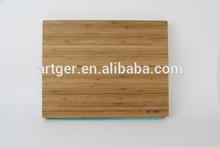 2014 eco-friendly brand new cutting board wholesale