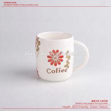 Chinese stylish classical coffee mug whole