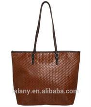 High-end and elegant coffee bag
