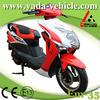 Jiangmen yada em-35 vespa electric scooter electric scooter for adults electric scooters prices