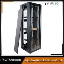 High Quality data center network cabinet 42u rack