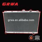 radiator pa66-gf30