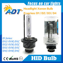 Factory price original HID D2S replacement bulbs for bmw for audi for mercedes for benz for vw for golf