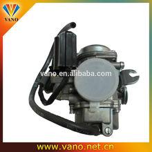 Quatity guarantee WY100 motorcycle carburetor