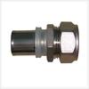 copper press fittings of Copper Compression Union