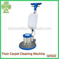 wood floor polishing machine price