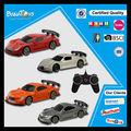 hot item brinquedo do carro de brinquedo de controle remoto carro para venda
