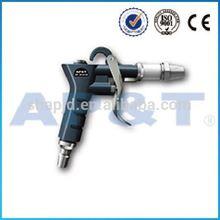 AP-AC2456 ionizing air gun ningbo devilbiss electric airbrush paint spray gun