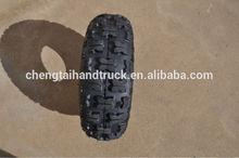Attractive design ATV Tires for Kenda