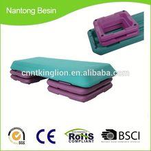 step aerobic pad