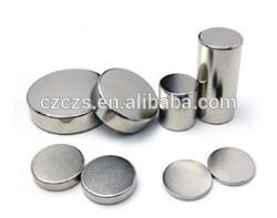 neodymium magnet,sintered magnet,NdFeB magnet.