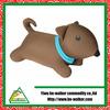 lovely animal soft toy cushion