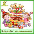 2014 1º fontes do aniversário 1º aniversário decorações etiqueta etiqueta