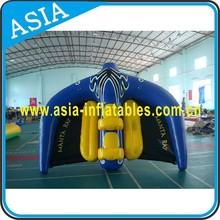 Inflatable Manta Ray, Inflatable Mantaray for Water Fun