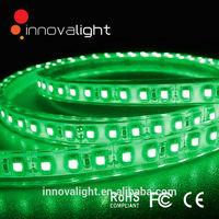 INNOVALIGHT MAGIC RGB 5050 SMD LED STRIP LIGHT LED RGB 150LEDS WATERPROOF LED STRIP LIGHT