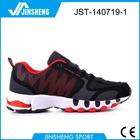 2014 comfort flat brand men running shoes