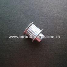 23 teeth timing pulley T10 belt idler pulley 10mm width