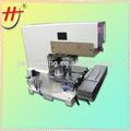 Buena hp-160by esterasdecoches impresoras, de everbright máquinadeimpresión taza de la tinta