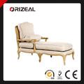 Français meubles provinciaux oz-sw-031