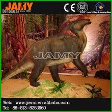 Indoor Simulated Model for Indoor Dinosaur Exhibit