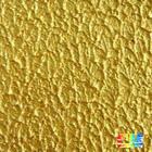 Exterior texture rough paint- Texture paint roller - paint roller textured roller