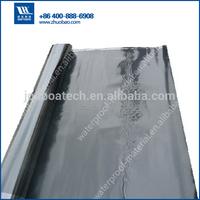 Self Adhesive Roll Price Bitumen Roofing