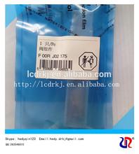 common rail Valve kit F00RJ02175 for diesel injector