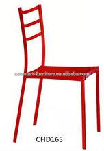 Manufacturer modern Design Louis Ghost plastic Chair