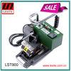 2014 Hot sale 1800W Lesite 2mm geomembrane liner welding machine