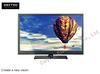 High Quality TV DVD Combo 18.5'' FHD LED Smart TV