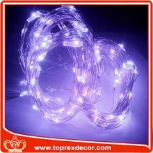 Manufactory christmas lights toys
