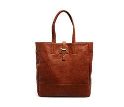 2014 New Lady Bag Shopping Bag Fashion PU handbag Tote Bag From Factory