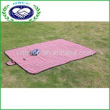 Good quality folding camping mat / picnic mat BBQ-M-003
