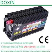 power inverter 12v 1200 watt power inverter
