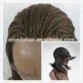 a barba do laço peruca perucas atacado em londres hair peruca importadores