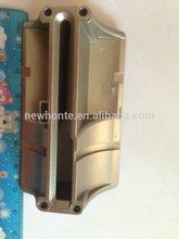 wincor 2100xe anti-skimming device / atm bezel supplier (1750120595)