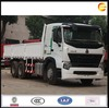 6x4 tipper van tipper trucks for sale dump truck dumper tip lorry