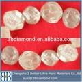 produce grandi dimensioni diamante sintetico bianco prezzo diamanti grezzi